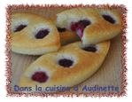 Financier-framboises-2.jpg