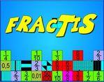 fractis.jpg