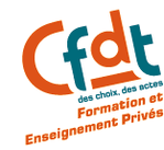 Formation---Enseignement-Prives.png
