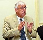 Hervé Poher