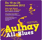 Aulnay-All-Blues-2012-em-380_0.jpg