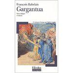 Gargantua-copie-1.jpg