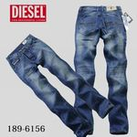 Diesel-Marque-Jeans-Homme-classic-2015.jpg