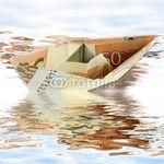bateaubillet.jpg