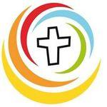 petit logo séminaires 2014