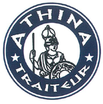 ATHINA.png
