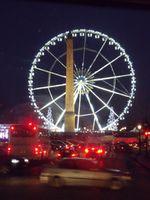 Paris Gde Roue