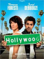 Hollywoo affiche