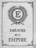 Empire38