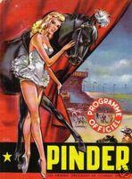 Pinder60c.jpg