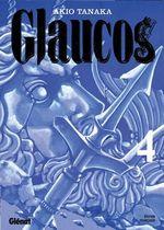 Glaucos.4