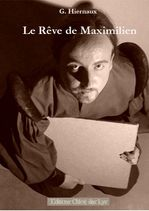 Le Rêve de Maximilien G. Hiernaux