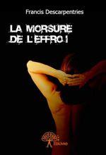 MORSUREDELEFFROI (1)