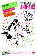 Affiche_expo_me_40-60_bassedef.jpg