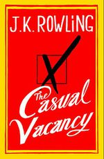 200px-The Casual Vacancy