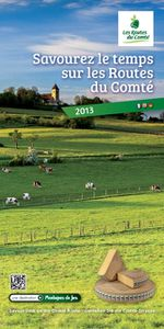 Guide_RdC_2013_couverture.jpg