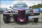 AG38 0380 plymouth prowler 1997