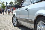 AF22 0569 ford escort rs 1600i