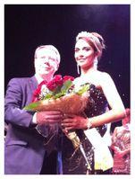 Charlotte Miss Roubaix 2013-copie-1
