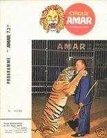 Amar1972