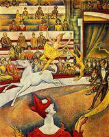 PeintGeorges-Seurat---Le-cirque---1891.jpg