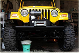 Jeep-Luca-Lopez.PNG