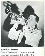 Adrien-Terme.jpg