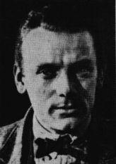 eberlein-hugo