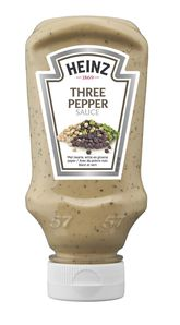 Heinz-TS-Three-Pepper-HD.jpg