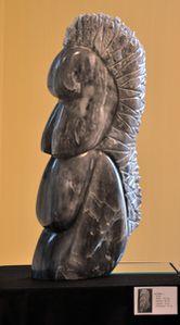 Sculptures-010