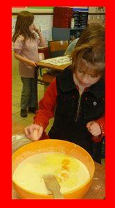 recette des crêpes saint pierre fév2011H