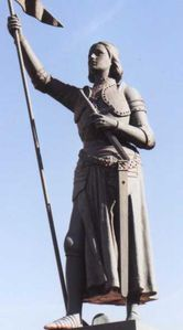 Jeanne-d-Arc-5.jpg