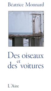 Des-oiseaux-et-des-voitures-MONNARD.png