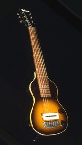 gibson-electrical-hawaian.jpg
