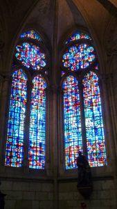 Beauvais-France2.jpg