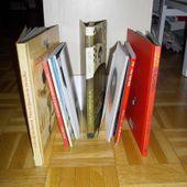 LH-gifts--3-.JPG