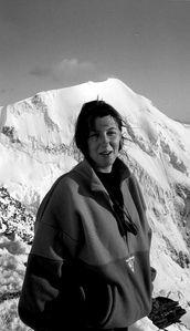 Mont blanc 1992 6