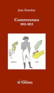 cover-controverses.jpg