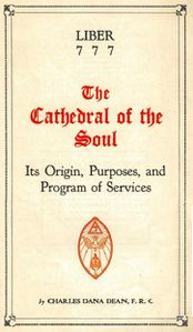 liber777-dean-cathedral-of-the-soul-couverture.jpg