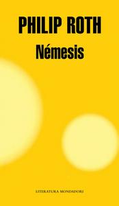 Nemesis-TAPA-DURA_libro_image_big.png
