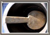 2012-0105LeVast-0030