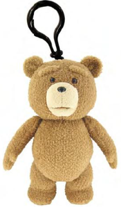 Ted-peluche.png