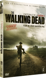 THE-WALKING-DEAD-S2_DVD.png
