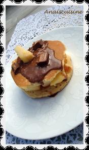 pancakesmars.png