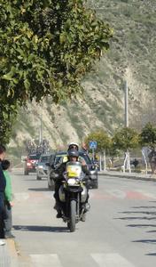 badolatosa-vuelta-ciclista-a-Andalucia-1.png