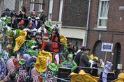 Carnaval-2014-10.JPG