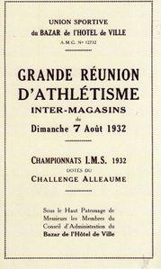 us 1932 fêtes 001