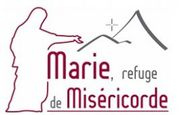 congres-national-misericorde-2012