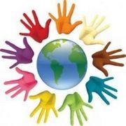 journée internationale contre le racisme