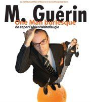 mguerin
